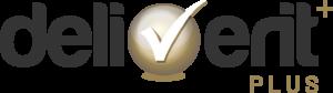Deliverit Plus-logo